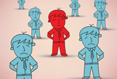 Dealing With a Bully Boss