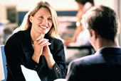 Ways to Answer the Most Terrifying Job Interview Question of All