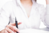 Secrets to Writing the Perfect Cover Letter