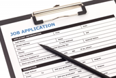 Five Things That Will Kill Your Job Application
