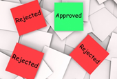 Secrets of Turning a Job Rejection into an Offer
