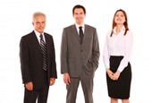 Four Ways to Avoid Age Discrimination on the Job Hunt