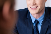 Three Ways to Judge How You Did in Your Interview
