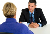 Bad Answers to Interview Questions