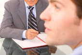 How to Master Interviewing