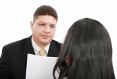 Be Prepared to Answer These Questions During the Interview