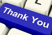 How to Write a Thank You After an Interview
