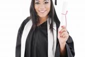Resume Tips for Recent Graduates