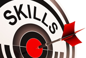 5 Things to Consider For Your Resume's Skills Section as an IT Professional