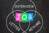 Refresh Your Resume With These Tips