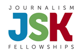 [SPONSORED POST] Apply for a John S. Knight Journalism Fellowship