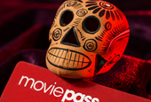 2 Wall Street banks made millions selling the collapsing shares of MoviePass' parent company, as the
