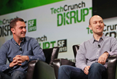 3 unanswered questions from Lyft's long-awaited IPO filing