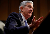5 key questions for new Fed Chair Jerome Powell that will be crucial for stocks