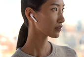 5 tech products everyone should own in 2018 (AAPL, GOOGL, AMZN)