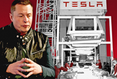 70-hour weeks and 'WTF' emails: 42 employees reveal the frenzy of working at Tesla under the 'cult'