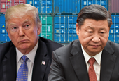 A $2.8 trillion asset manager is bracing for a US-China dispute that rages long after Trump's presid