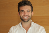 A former app economy wunderkind is now aiming to disrupt the venture world with his own investment c