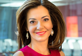 A top hedge fund recruiter explains what still surprises her after 15 years in the industry
