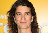 Adam Neumann reportedly tried and failed to get Apple to invest in WeWork: 'This was the Hail Mary'