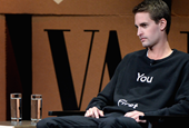 Advertisers say they're not fans of Snapchat —and it's great news for Instagram (SNAP, FB)