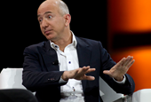 Amazon could shake the banking industry to its core — but one expert knows how Wall Street can fight
