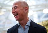 Amazon is threatening these 10 industries (AMZN)