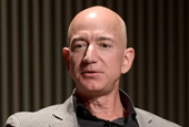 Amazon Web Services could be worth $600 billion by itself. Here's why Wall Street analysts think a s