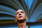 Amazon's Alexa won Christmas this year (AMZN)