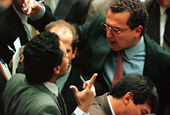 An obscure company is ground zero for the biggest debate in the stock market (MDP)