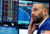 An ominous stock market measure is at its most dangerous level in 70 years — here are 7 ways traders