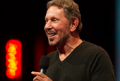 An Oracle insider explains how some salespeople gamed the system to sell more cloud (ORCL)