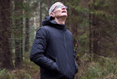 'Firing on all cylinders': Apple crushes earnings, beating its own expectations (AAPL)