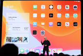 Apple iPhones and iPads are still missing a feature that's critical for parents and workers. And it'