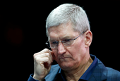 Apple is taking on Facebook and Google by doubling down on privacy, but the plan could backfire in a