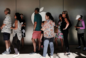 Apple stores are slammed because of the $29 battery replacement offer — but not everyone needs a new