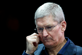 Apple's new iPad is a total misfire that shows how out of touch the company is with schools and kids