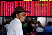 Asian markets rip higher as Trump praises 'very productive' trade negotiations with China