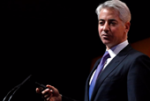 BILL ACKMAN ON ADP: I lost the vote, but I also won (ADP)