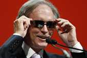 Bill Gross is retiring with a $1.5 billion net worth — see how the 'Bond King' spends his fortune, f