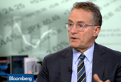 Billionaire investor Howard Marks says the Fed's emergency relief efforts saved the US from depressi