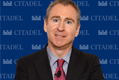 Billionaire Ken Griffin's Citadel has a sprawling alumni network of more than 80 hedge funds. Take a