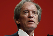 'Bond King' Bill Gross is retiring