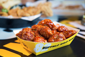 Buffalo Wild Wings was sucked into a downward spiral as millennials ditched the chain — but the new