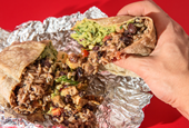 CHIPOTLE CEO: We've been the victim of a 'lack of discipline' — but that's set to change (CMG)
