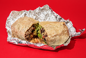 Chipotle's turnaround is 'undeniable' — but there's a catch (CMG)
