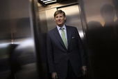 Citigroup's investment bankers are challenging Wall Street's best — and they may be on the verge of