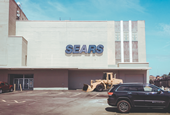 Eddie Lampert wins court approval to buy Sears out of bankruptcy and save 45,000 jobs (SHLD)