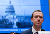 Elizabeth Warren's plan to regulate tech giants would force Facebook to break up with WhatsApp and I
