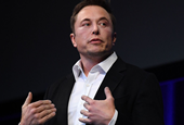 Elon Musk got one thing right about selling electric cars — but it's not enough to save Tesla from h
